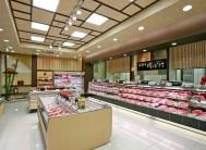 Meet Store「H」