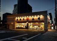 Meet Store「M」